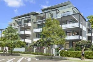Level 2/9-15  Balmoral Street, Waitara, NSW 2077