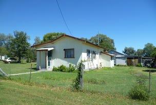 19 Dudley Street, Ashford, NSW 2361