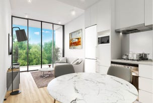 1190-1190A Pacific Highway, Pymble, NSW 2073