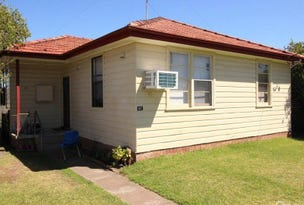 41 Fletcher Street, Edgeworth, NSW 2285