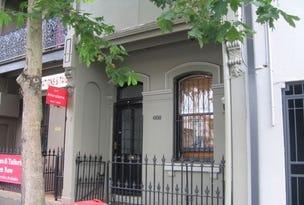 608 King Street, Newtown, NSW 2042
