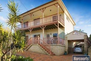 34 Mitchell Street, Campbelltown, NSW 2560