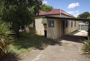 11 Manns Lane, Glen Innes, NSW 2370