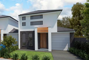 Lot 1 Farne Terrace, Marion, SA 5043