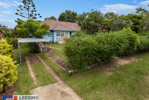 43 Old Dayboro Road, Petrie, Qld 4502