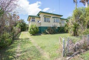 15 Marsh Street, East Mackay, Qld 4740