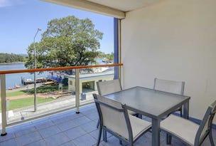 308/2 Little Street 'Marina', Forster, NSW 2428