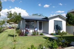 63B York Street, Forbes, NSW 2871