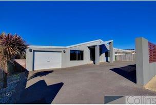 91 Lovett Street, Devonport, Tas 7310