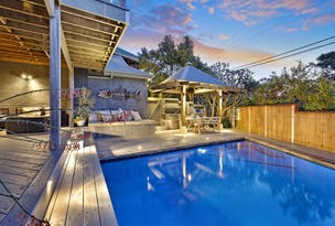 21 Spoon Bay Road, Forresters Beach, NSW 2260