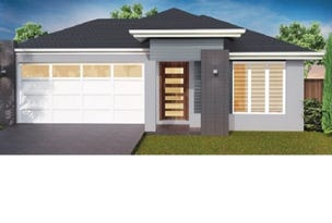 Lot 24 Wyampa Road, Bald Hills, Qld 4036
