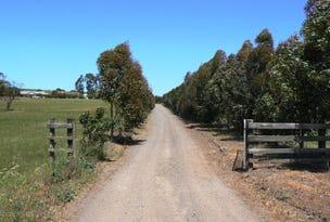 5945 Princess Highway, Irrewarra, Vic 3249