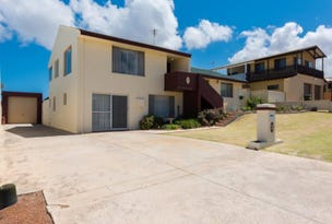 3 Lawson Place, Tarcoola Beach, WA 6530