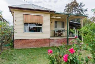 13 Spring Street, Wagga Wagga, NSW 2650