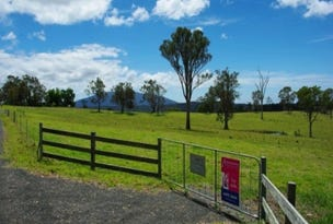 Lot 3, Rankins Road, Bermagui, NSW 2546