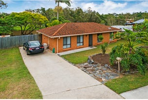 67 Passerine Drive, Rochedale South, Qld 4123