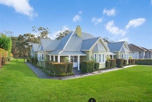 9 Domenics Place, Grasmere, NSW 2570