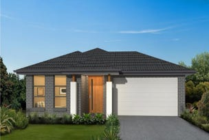 Lot 24 Proposed Rd, Spring Farm, NSW 2570