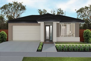 Lot 1537 Rathdowne Street, Cranbourne, Vic 3977