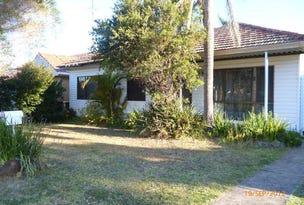 2/11 Moran Avenue, Dapto, NSW 2530