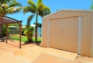 181 Athol Street, Port Hedland, WA 6721