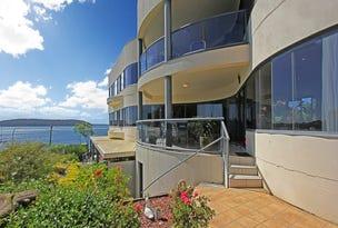 2/2A Pacific Street, Batemans Bay, NSW 2536