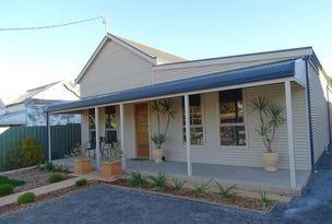 357 Iodide Street, Broken Hill, NSW 2880