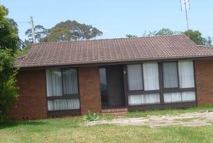 3 Bronte Crescent, Surf Beach, NSW 2536