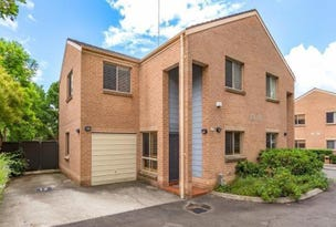 5/46 Stanbury Pl, Quakers Hill, NSW 2763
