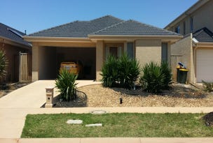 31 Seafarer Way, Point Cook, Vic 3030