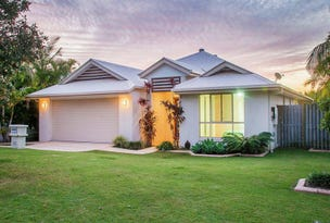 30 Slipstream Road, Coomera Waters, Qld 4209