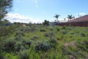 Lot 809 Woodroffe Court, Port Augusta West, SA 5700