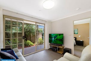 111/11 Giles Street, Griffith, ACT 2603