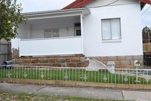 28 Hannan Street, Maroubra, NSW 2035