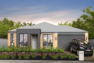 Lot 19 Goynes Road, Epsom, Vic 3551