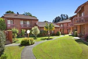54/15 Anne Findlay Place, Bateau Bay, NSW 2261