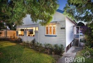 27 Jersey Avenue, Mortdale, NSW 2223
