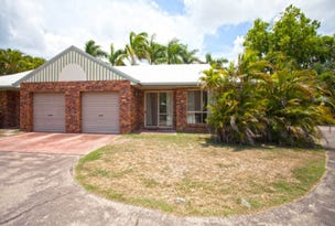 4/185 Bedford Road, Andergrove, Qld 4740