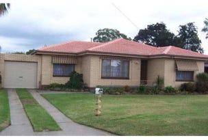538 Mutsch Street, Lavington, NSW 2641