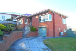 106 Sandy Bay Road, Battery Point, Tas 7004