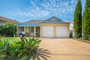 25 Waugh Close, Blue Haven, NSW 2262