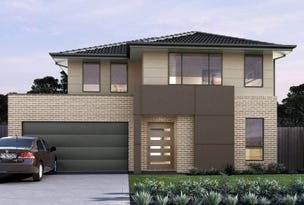 Lot 105 Bellerive Avenue, Kellyville, NSW 2155