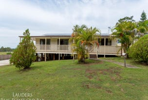 290 Bushland Drive, Taree, NSW 2430