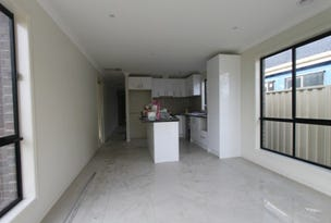 6B Lima Place, Pakenham, Vic 3810
