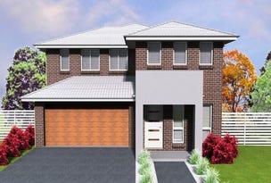 Lot 5045 Jamboree Avenue, Leppington, NSW 2179