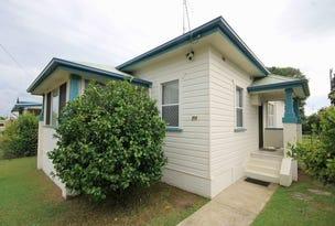214 Hoof Street, Grafton, NSW 2460