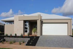 Lot 94 Greenwood Street, Mount Barker, SA 5251