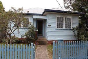 8 Nicholson Street, South Kempsey, NSW 2440