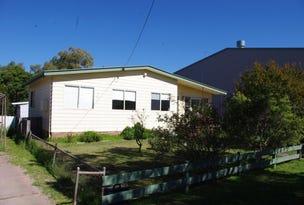 41 Mansfield Street, Inverell, NSW 2360