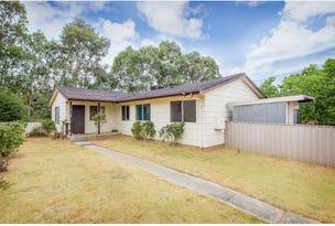 10 Myrtle Street, West Albury, NSW 2640